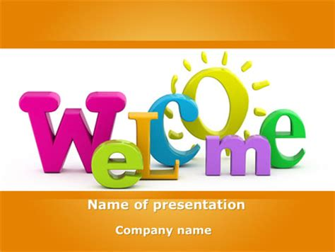 Case study of global name service ppt